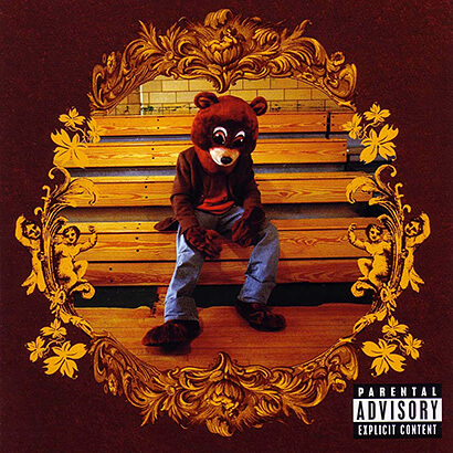 best hip hop albums of the millennium