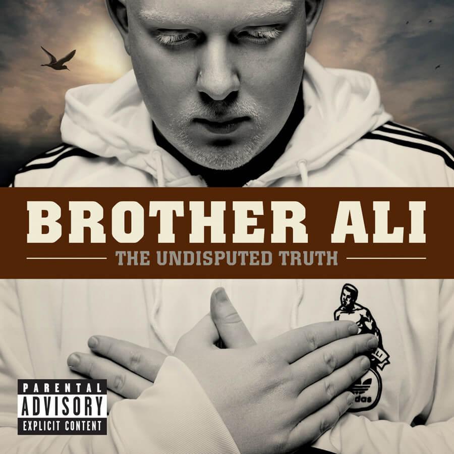 best millennium hip hop albums top 100