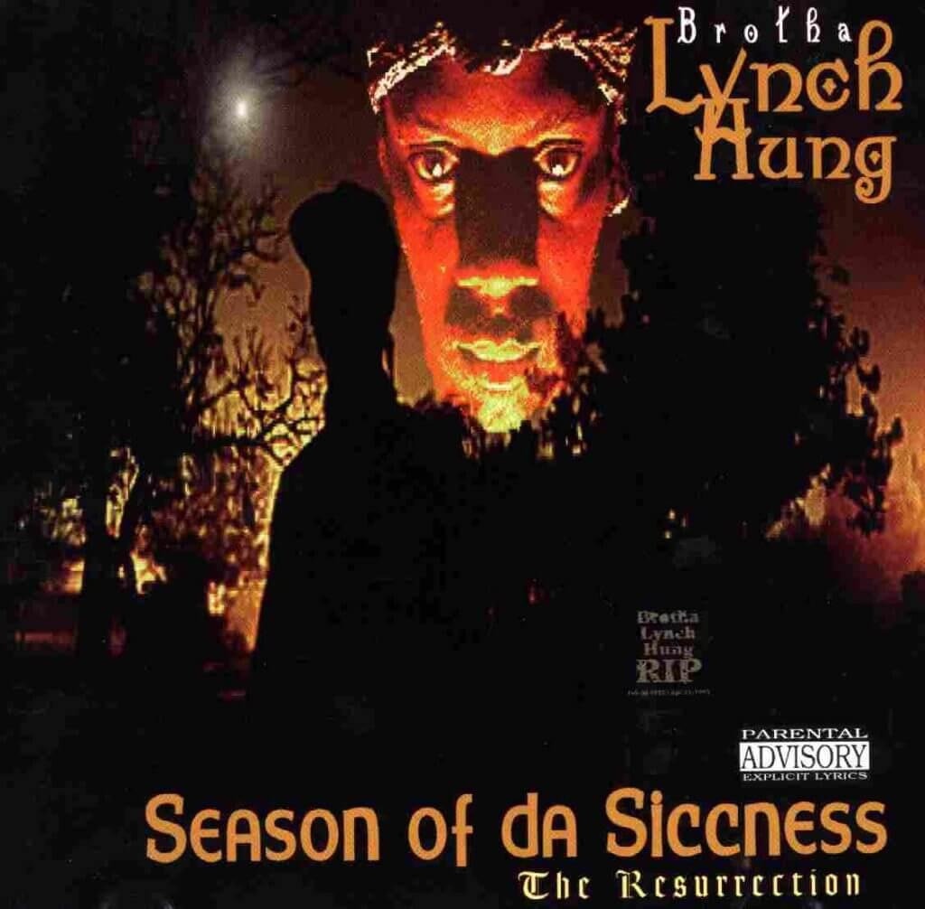 Brotha_Lynch_Hung-Season_Of_Da_Siccness_cover_front