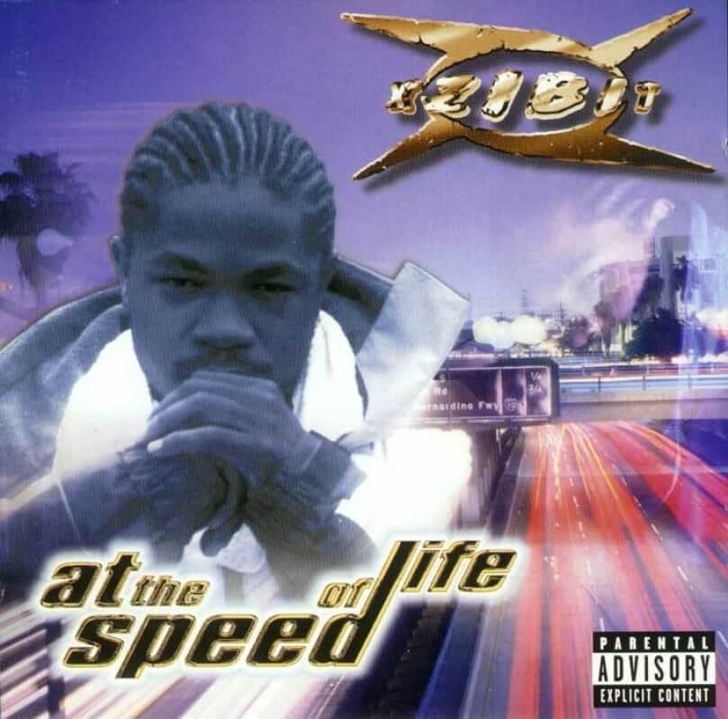 Xzibit-At-The-Speed-Of-Life