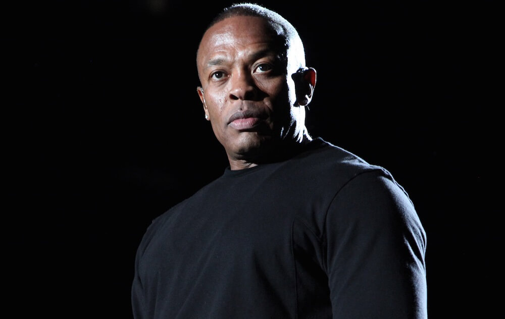 dr-dre-apology-sorry-abuse-women