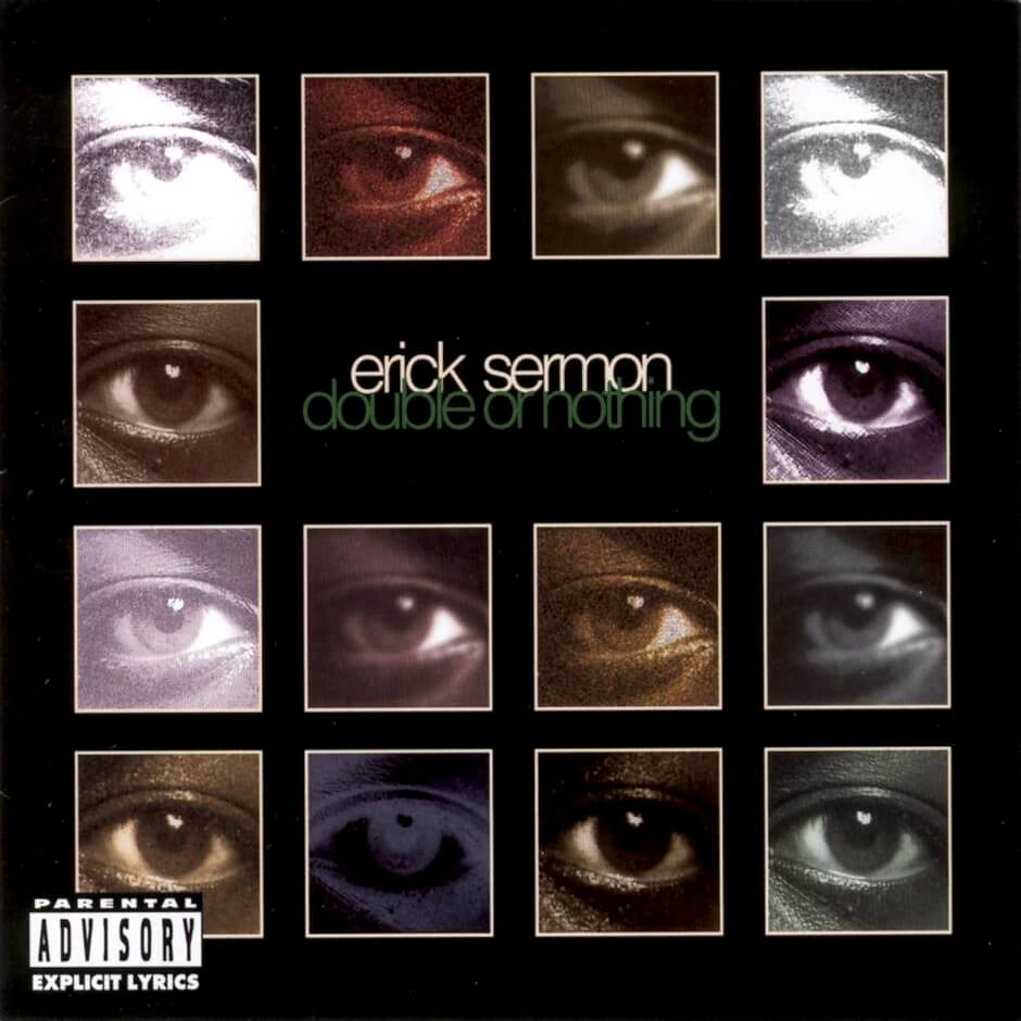 erick-sermon-double-or-nothing