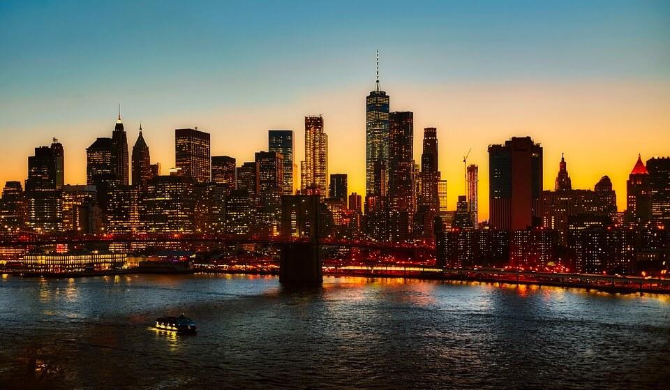 new-york-city-2380683_960_720