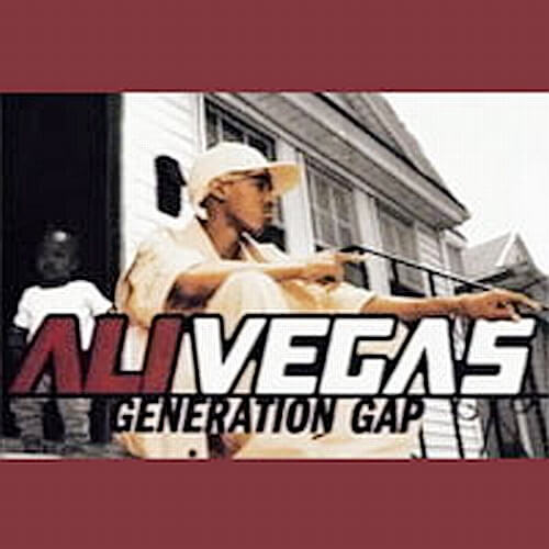 00-ali_vegas-generation_gap-2001-(cover)-red1_int