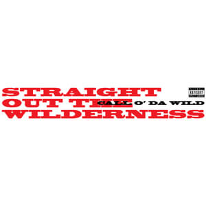 00-call_o'da_wild_-_straight_out_the_wilderness