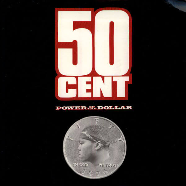 50-cent-power-of-the-dollar