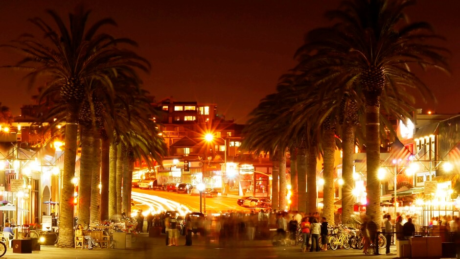 Best-Los-Angeles-Neighborhoods-for-Nightlife