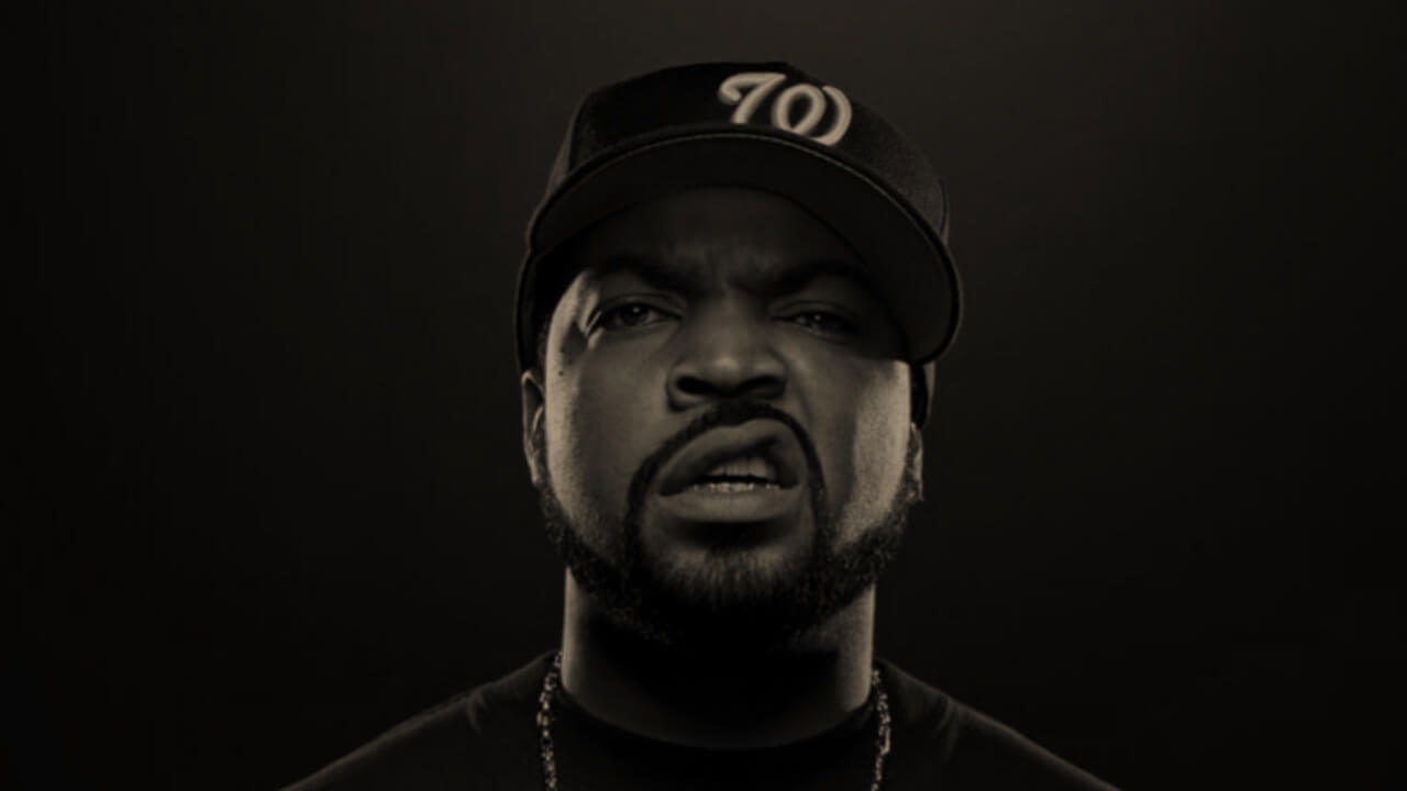 Ice Cube Song List Complete top 15 ice cube songs - hip hop golden age hip hop golden age