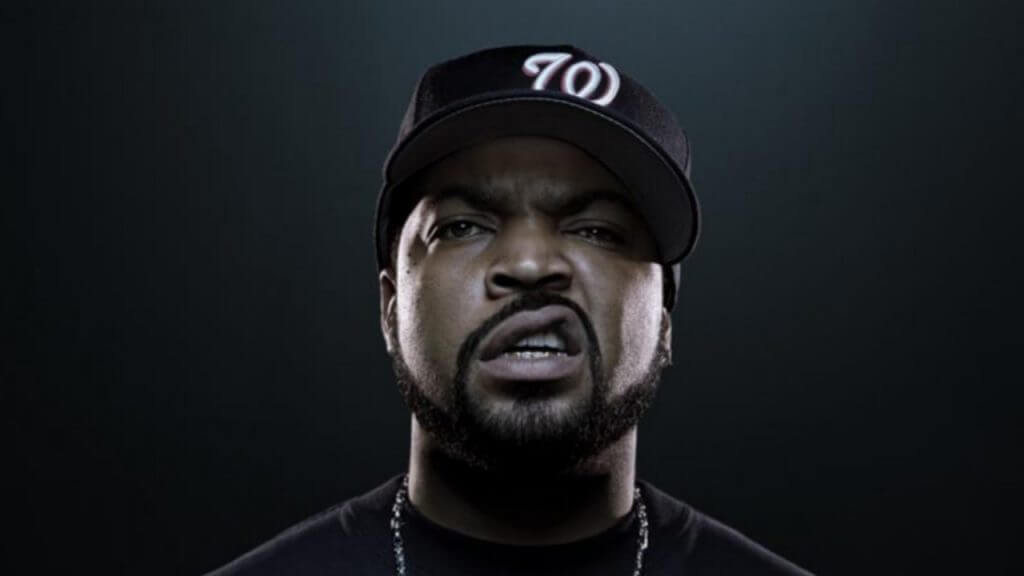 Ice-Cube-hip-hop