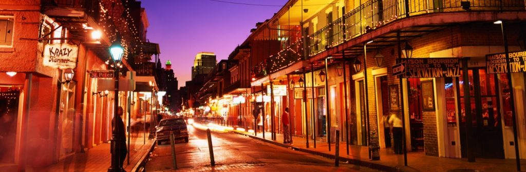 New-Orleans-Bourbon-St-H