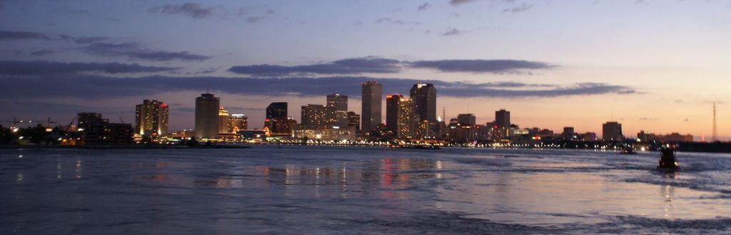 Riverboat_2011_New_Orleans_Skyline_118