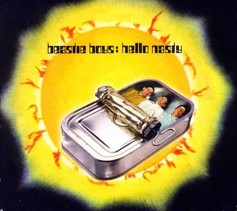 beastie-boys-hello-nasty-album-cover1