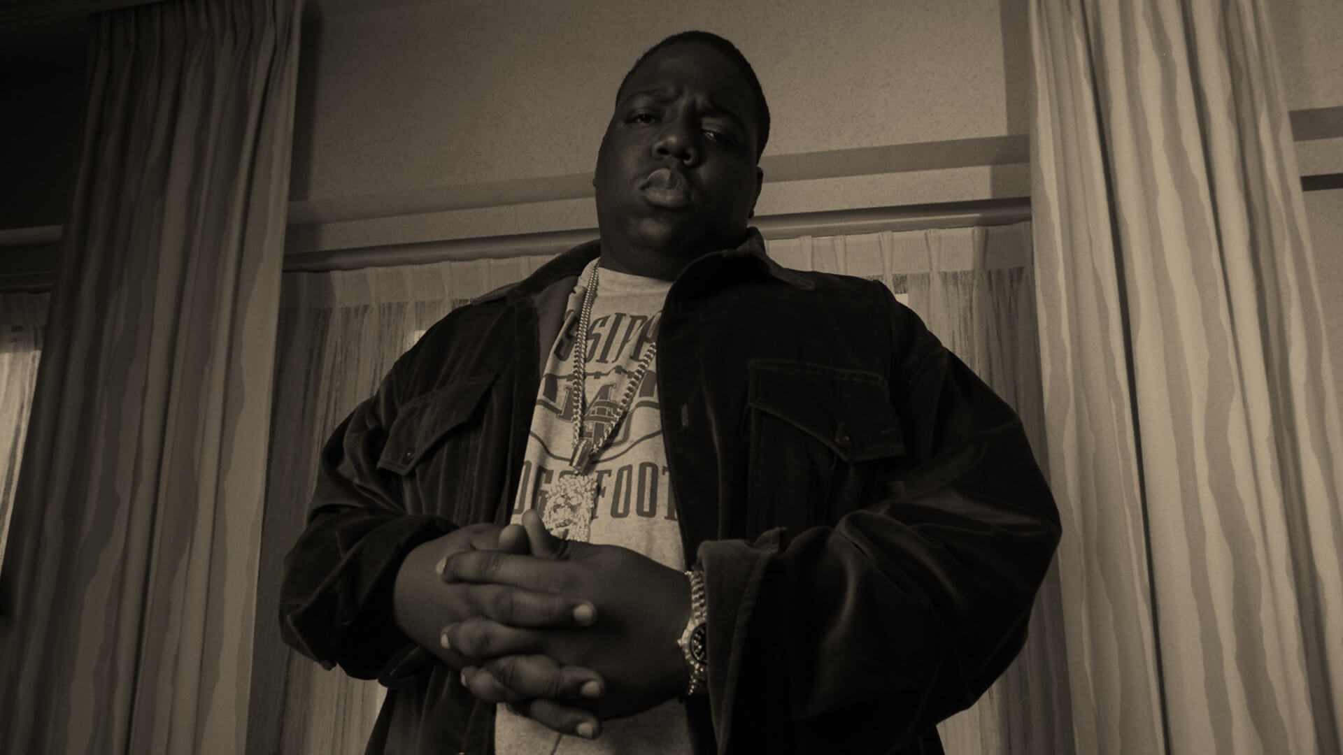 Top 15 Notorious B.I.G. Songs