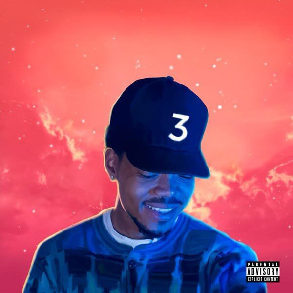 chance-book