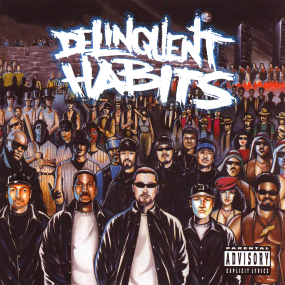 delinquent-habits-50164b0cd6e0f