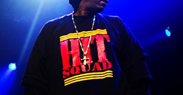 feat_hit_squad-800x394