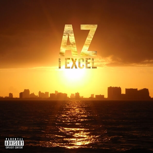 i-excel-cover1