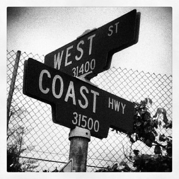 10 Classic 1980s West Coast Hip Hop Songs