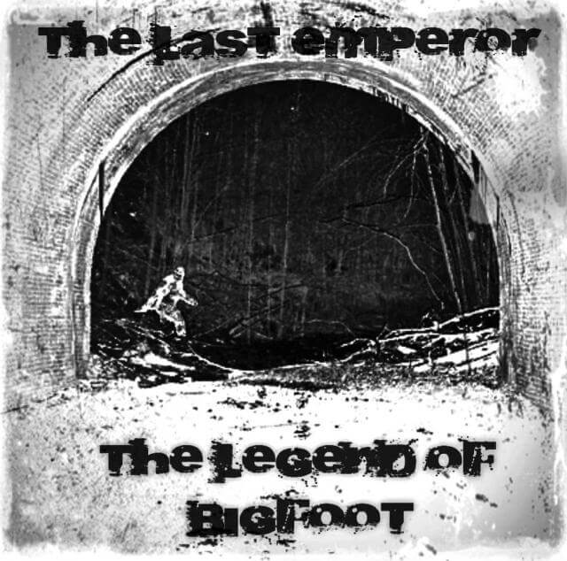last-emperor-legend-of-bigfoot