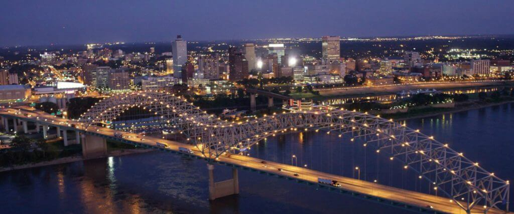 memphis-tennessee-travel-002