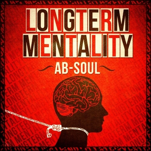 Ab-Soul_Longterm_Mentality-front-large
