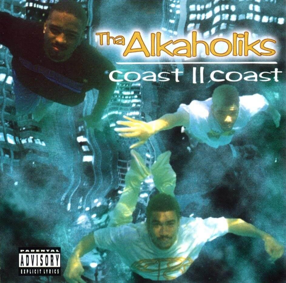 Coast_II_Coast