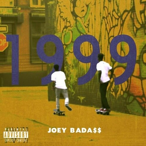 Joey_Bada_1999-front-large