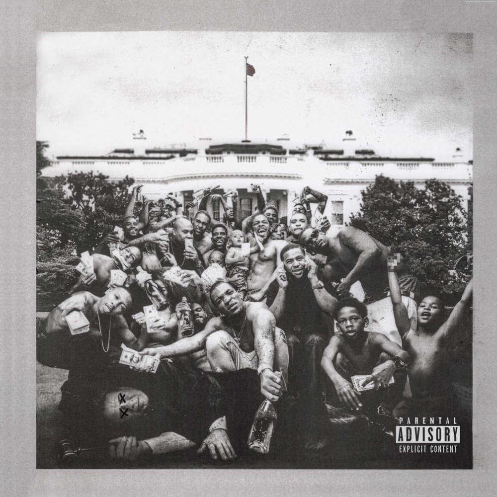 Kendrick_TPAB