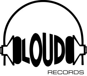 Loud_Records