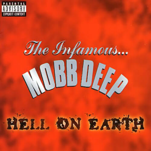 Mobb_Deep_Hell_On_Earth