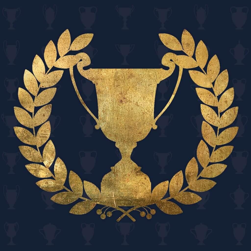 apollo-oc-trophies
