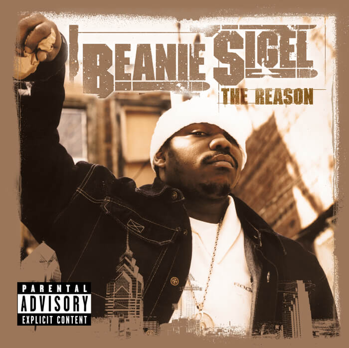 The Truth - Beanie Sigel | Songs, Reviews, Credits | AllMusic