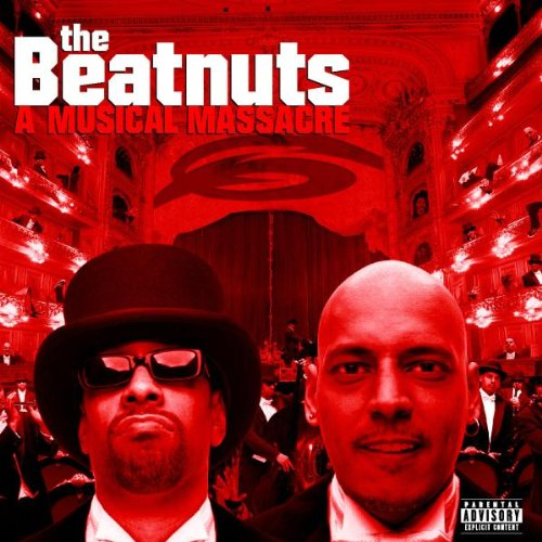beatnuts-massacre