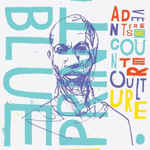 blueprint-counterculture