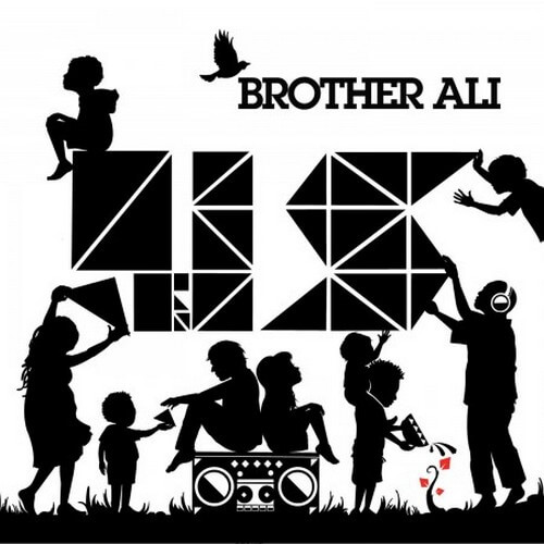 broali_us