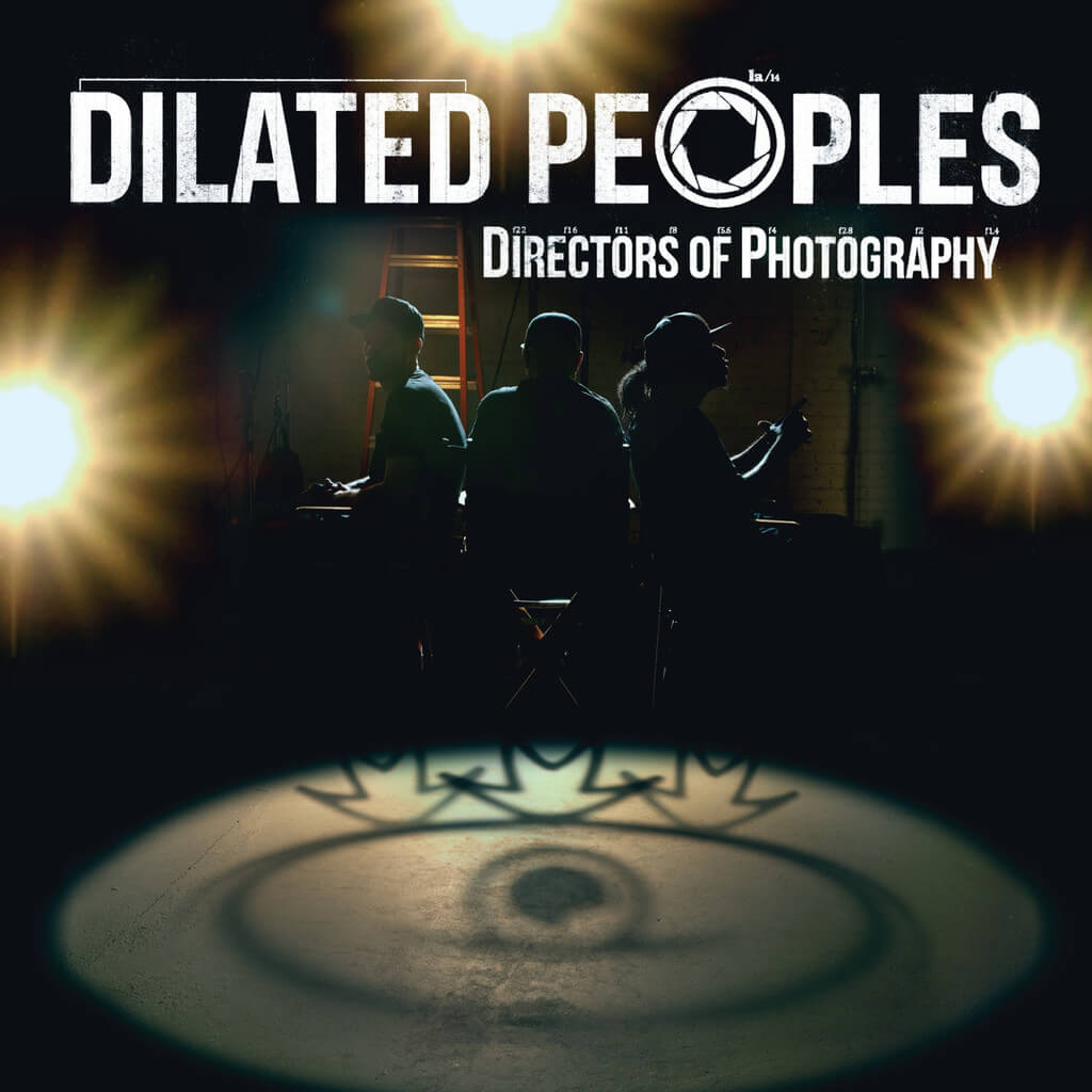 dilated-peoples-directors-of-photography1
