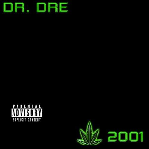 dr-dre-chronic-2001