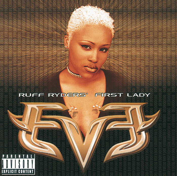 eve-first-lady