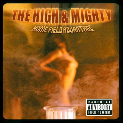 high-and-mighty