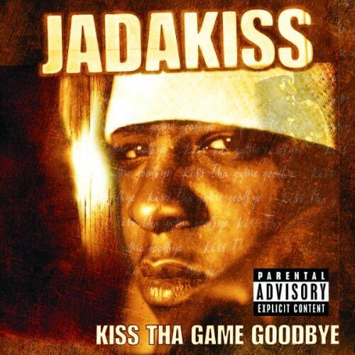 jadakiss-goodbye