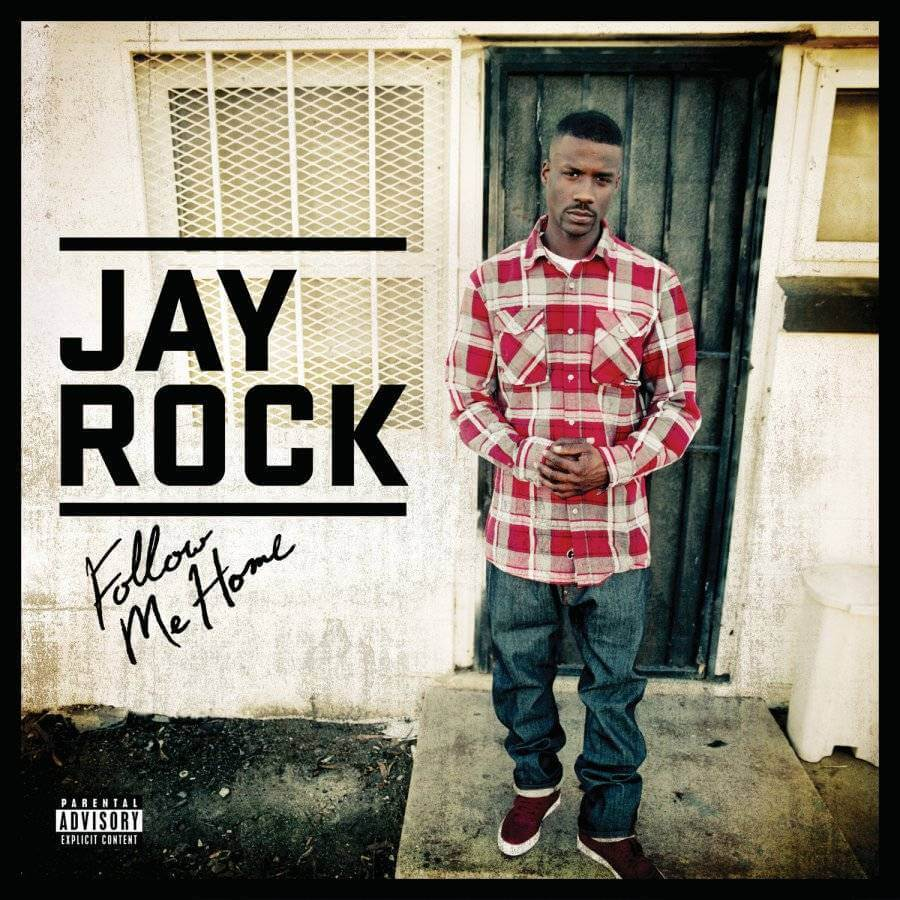 jay-rock-home