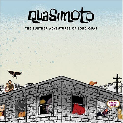 quasimoto-adventures