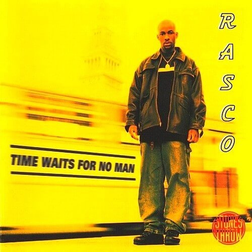 rasco-time-waits-for-no-man