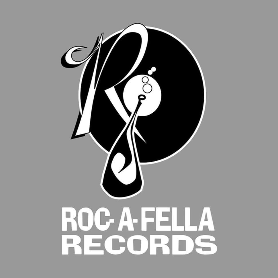 roc-a-fella-records