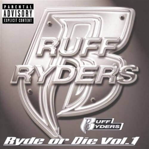 Ryde Or Die: The Best Albums From Ruff Ryders - Hip Hop Golden Age