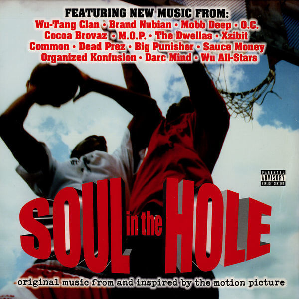 soul-in-the-hole