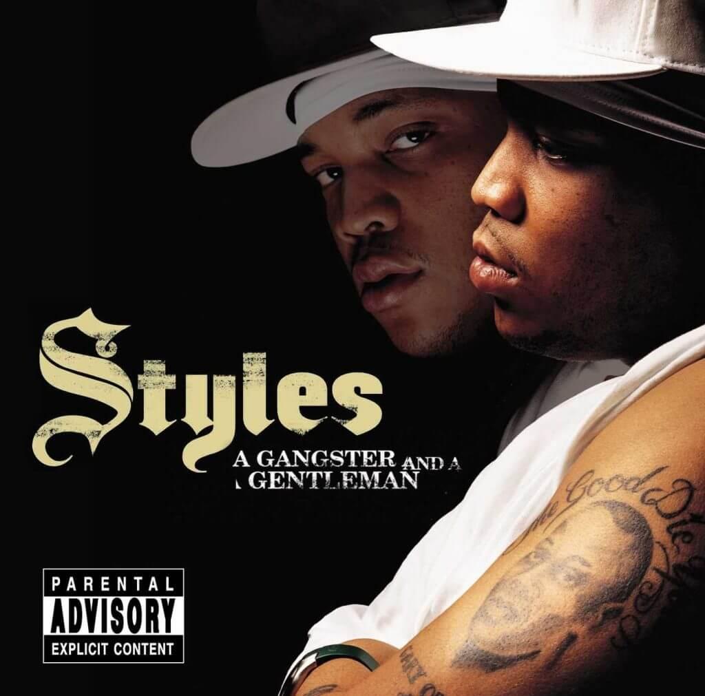 styles-gangsta