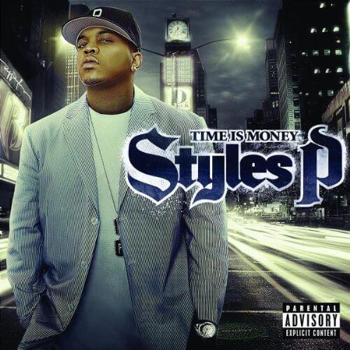 styles_p_money