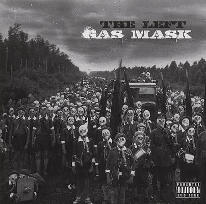 the-left-mask