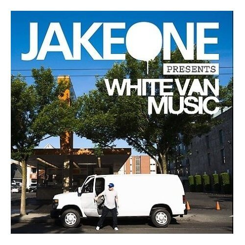 white-van-jake